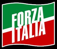 Oggi incontro sulla rinascita di Forza Italia