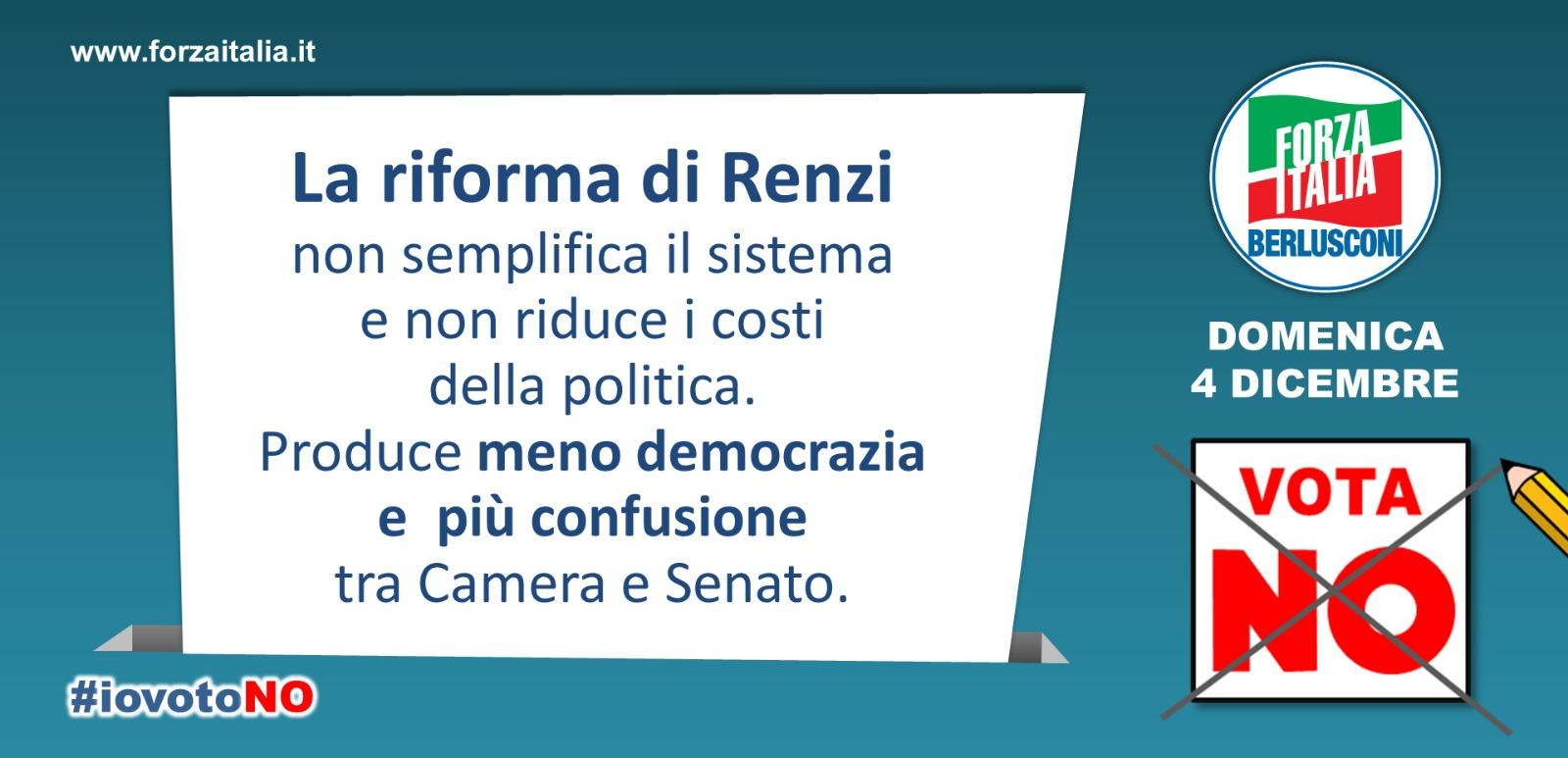 senato-cover